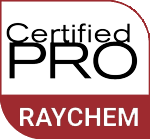 CPRO_EN_RAYCHEM_red