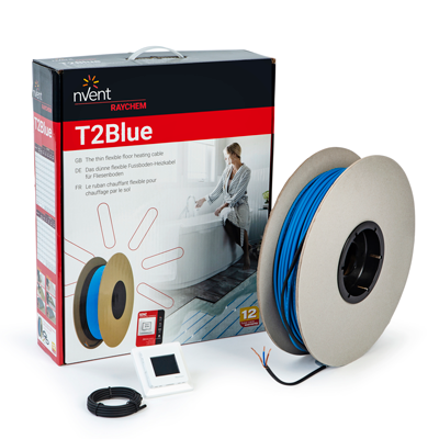 EU0951-T2Blue-GB-DE-FR-box-with-content-(2)