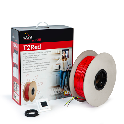 eu0954-t2red-gb-de-fr-box-large-with-content-(2)